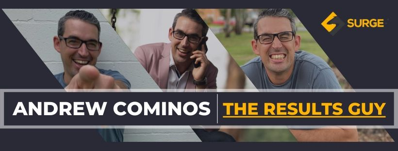 andrew-cominos-resultsguy-banner
